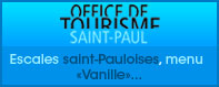 office de saint-paul